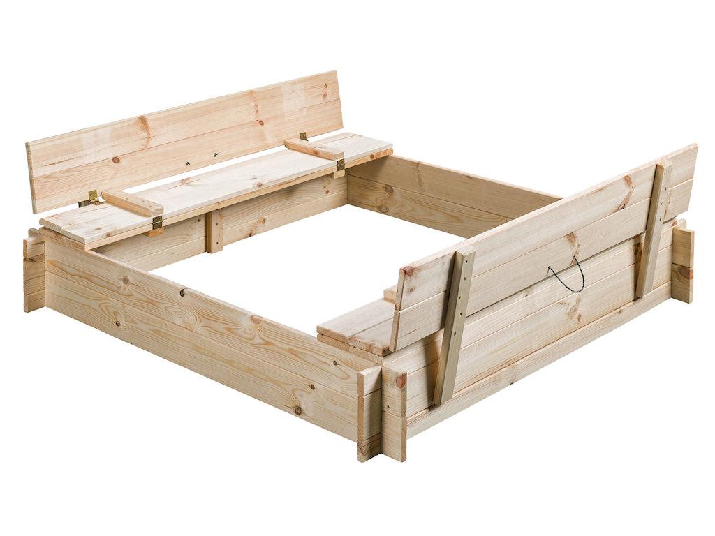sandkasten gucio online kaufen bei spielger te discount. Black Bedroom Furniture Sets. Home Design Ideas
